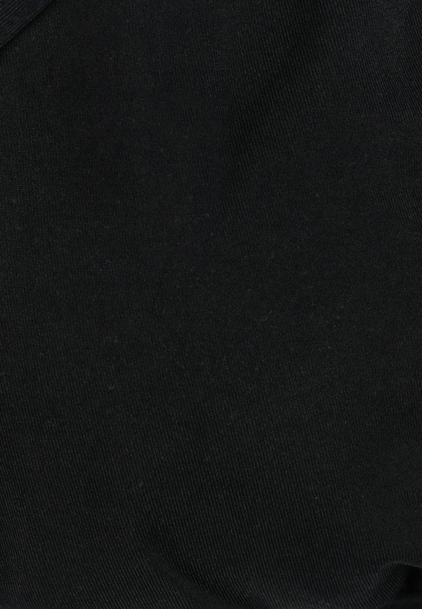 Женские бикини Billabong S3SW07: изображение 2