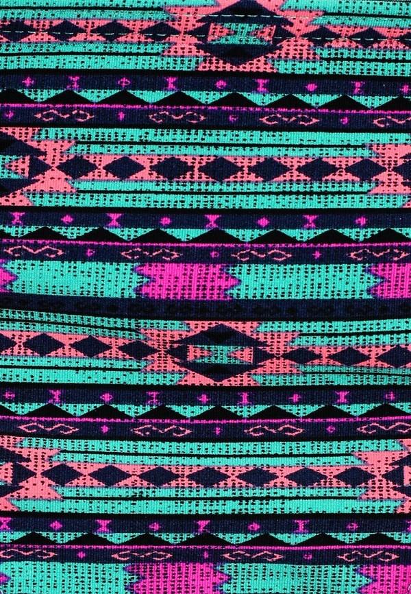 Женские плавки Billabong S3SW16: изображение 2