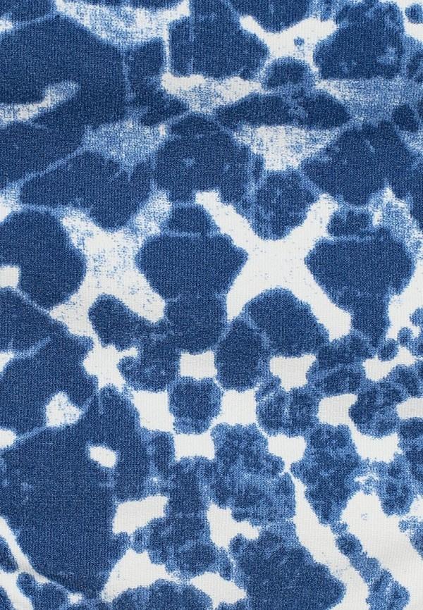 Женские плавки Billabong S3SW18: изображение 2