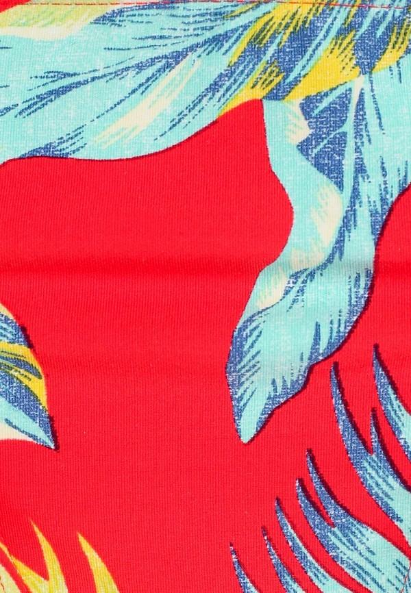 Женские плавки Billabong S3SW19: изображение 2
