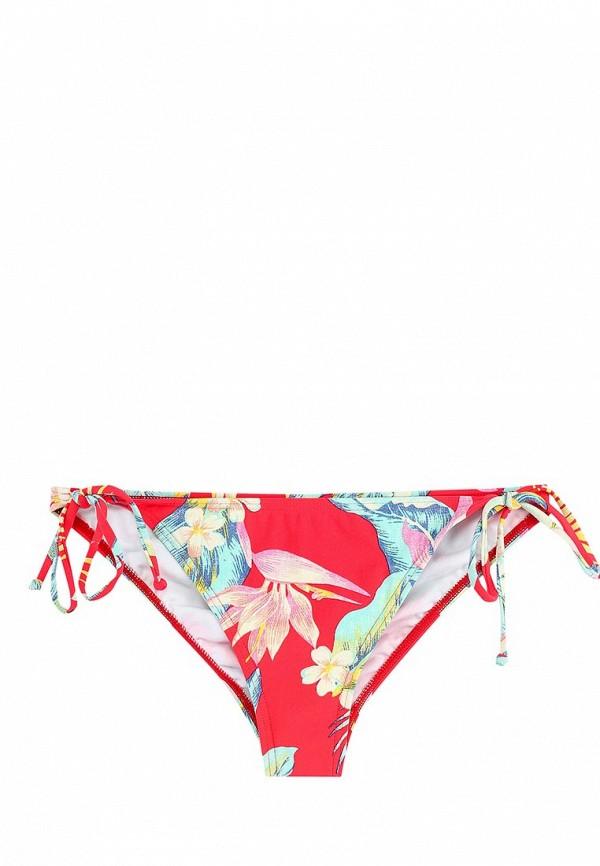 Женские плавки Billabong S3SW26: изображение 1