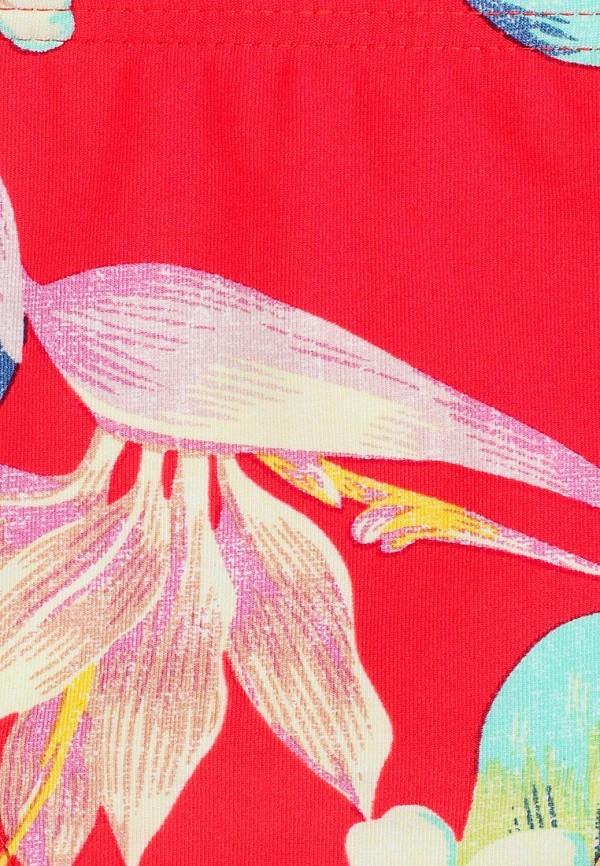 Женские плавки Billabong S3SW26: изображение 2