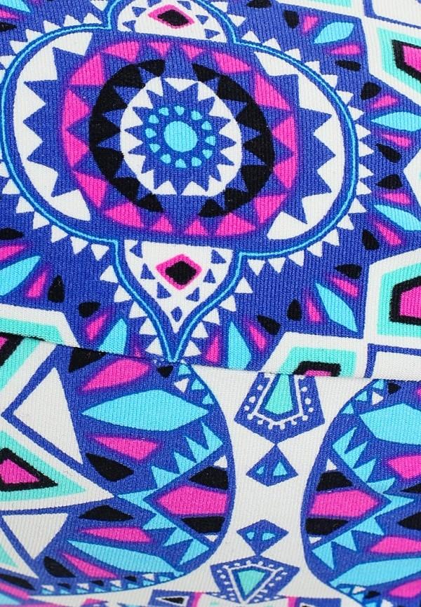 Женские бандо Billabong S3SW32: изображение 2