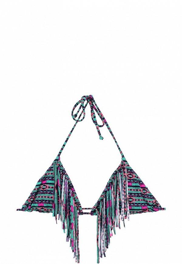 Женские бикини Billabong S3SW42: изображение 1