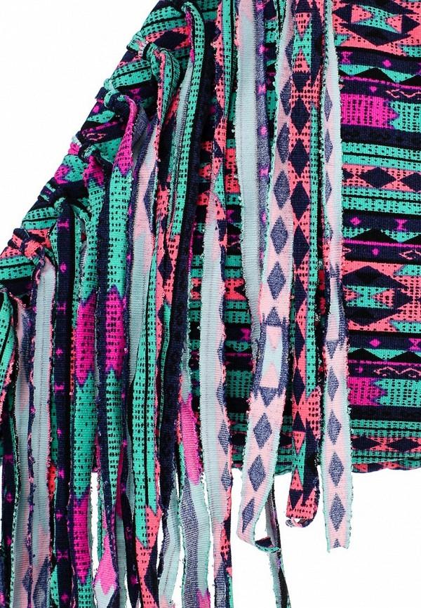 Женские бикини Billabong S3SW42: изображение 2