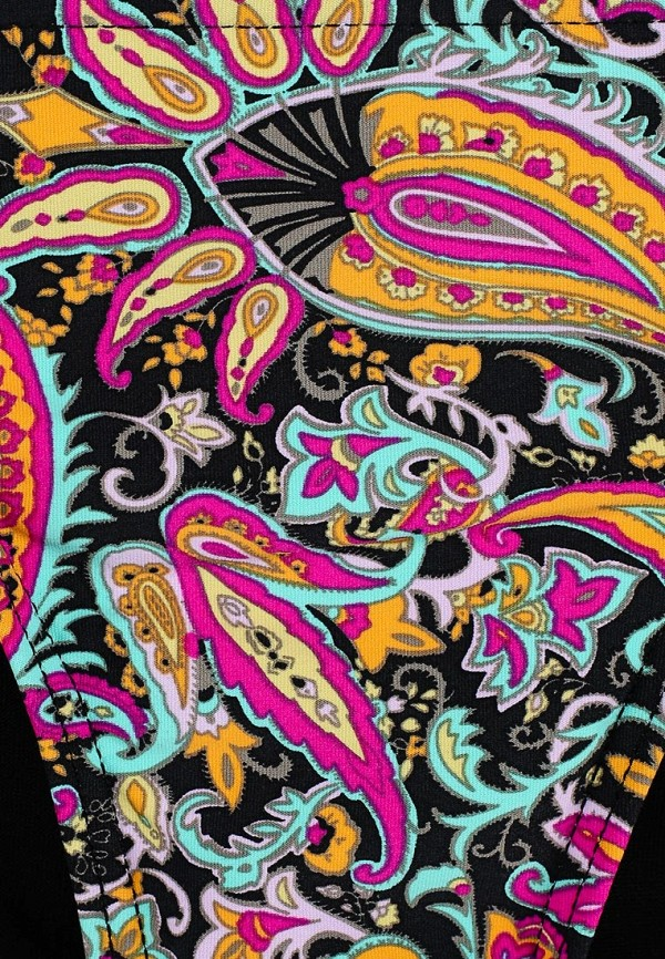 Женские плавки Billabong S3SW47: изображение 2