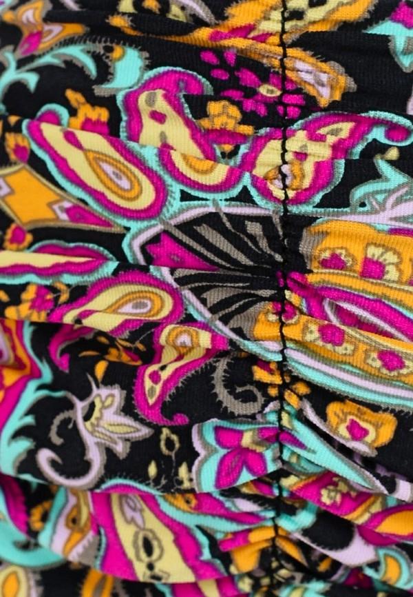 Женские бандо Billabong S3SW48: изображение 2