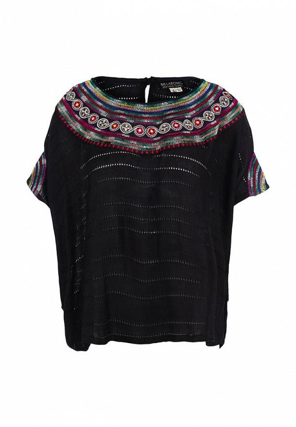 Блуза Billabong S3TP15: изображение 1