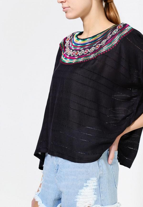 Блуза Billabong S3TP15: изображение 2