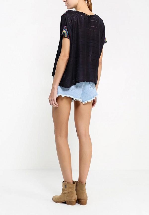 Блуза Billabong S3TP15: изображение 4