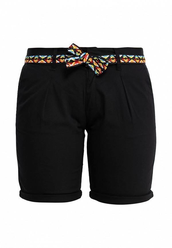 Женские повседневные шорты Billabong S3WK11: изображение 1