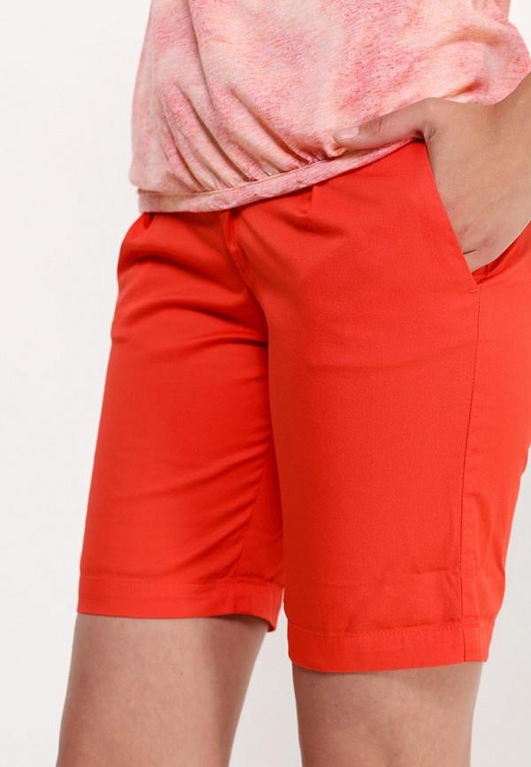Женские повседневные шорты Billabong S3WK11: изображение 2