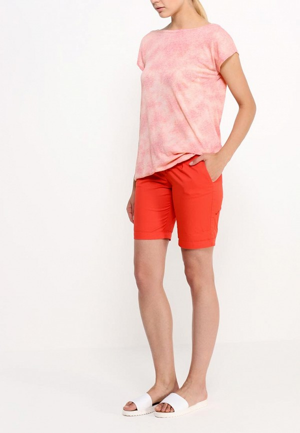 Женские повседневные шорты Billabong S3WK11: изображение 3