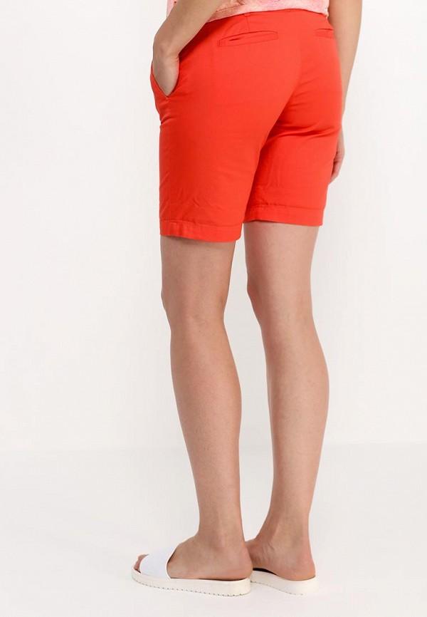 Женские повседневные шорты Billabong S3WK11: изображение 4