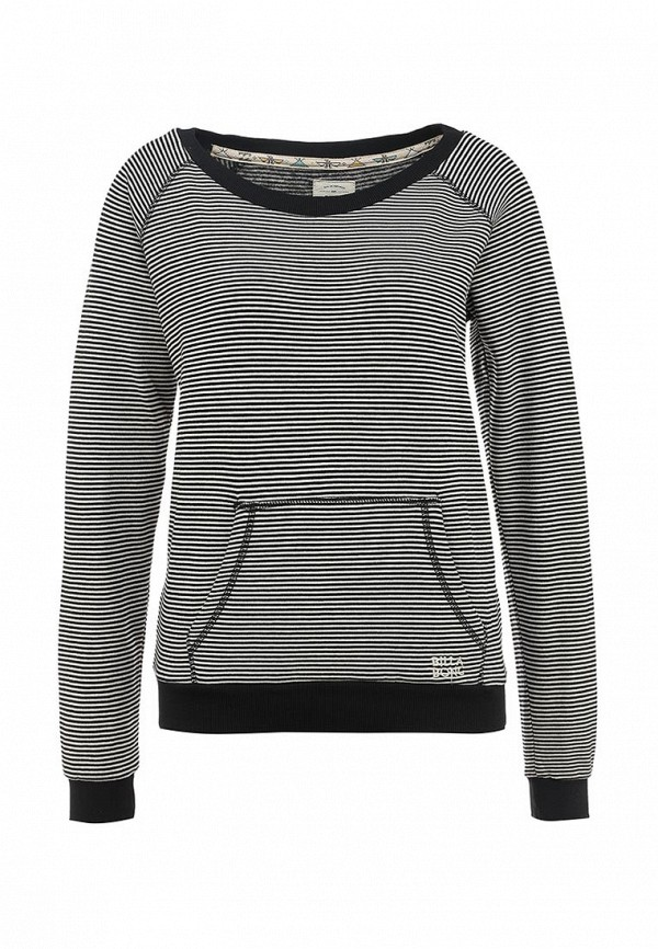 Толстовка Billabong U3CR01