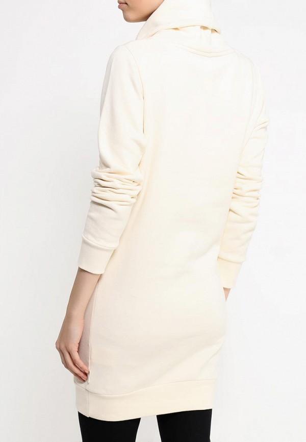 Платье-мини Billabong U3DR06: изображение 4