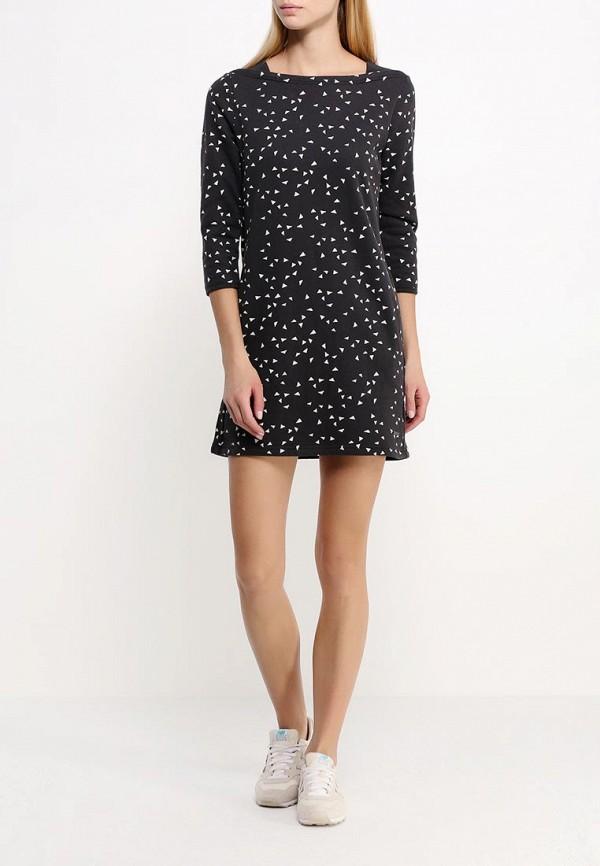 Платье-миди Billabong U3DR08: изображение 2