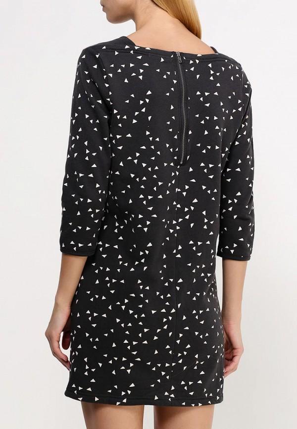 Платье-миди Billabong U3DR08: изображение 4