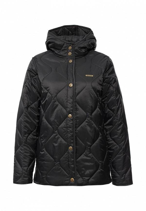 Куртка Billabong U3JK06: изображение 1