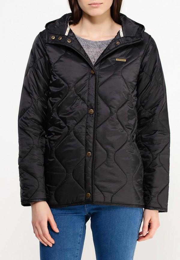 Куртка Billabong U3JK06: изображение 4