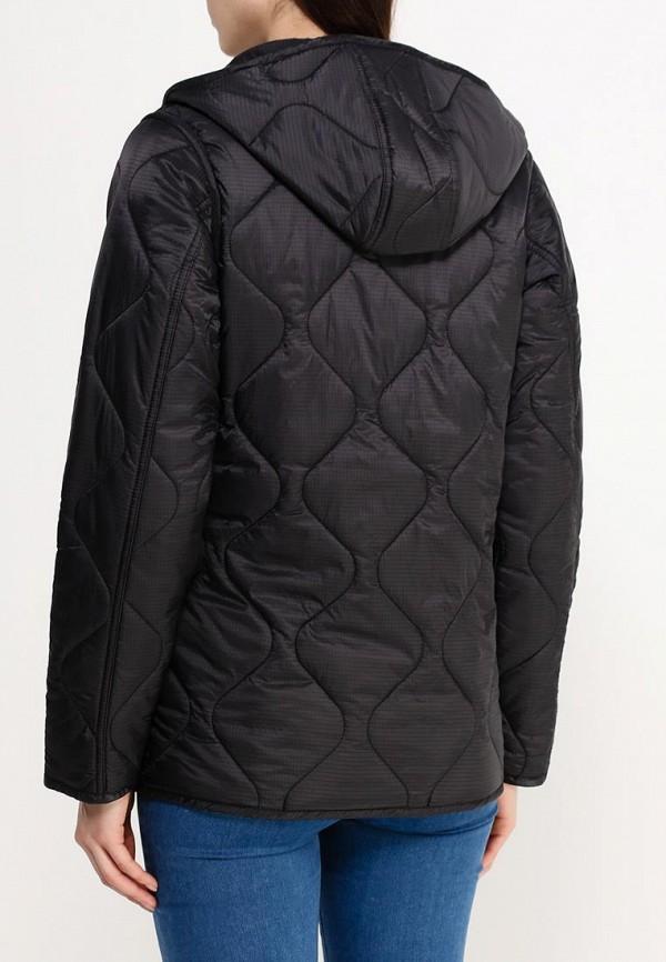 Куртка Billabong U3JK06: изображение 5