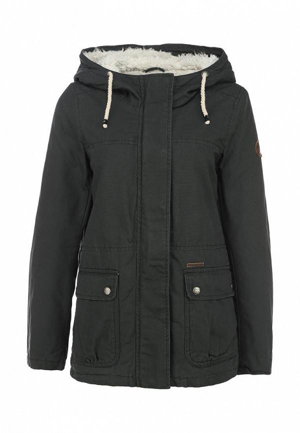 Утепленная куртка Billabong U3JK10: изображение 1