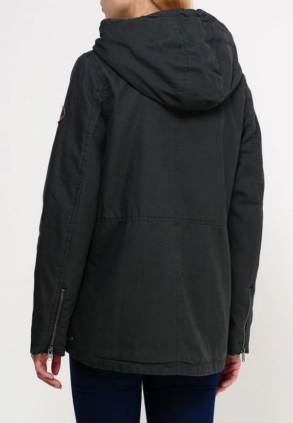 Утепленная куртка Billabong U3JK10: изображение 4