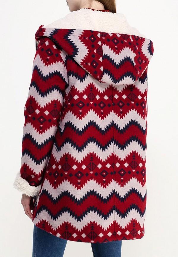 Женские пальто Billabong U3JK11: изображение 5