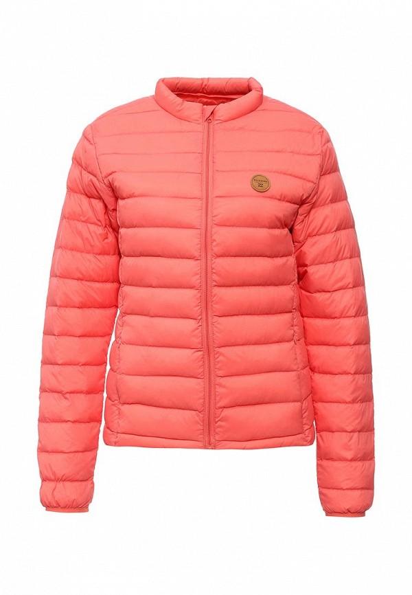 Куртка утепленная Billabong U3JK13