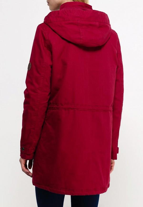 Утепленная куртка Billabong U3JK14: изображение 4