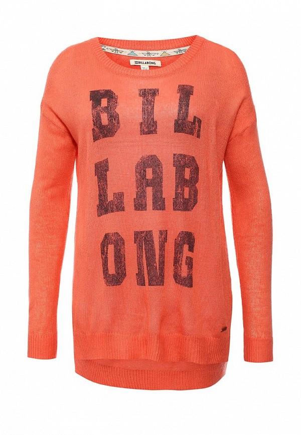Пуловер Billabong U3JP01