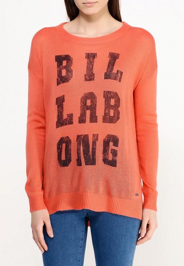Пуловер Billabong U3JP01: изображение 4