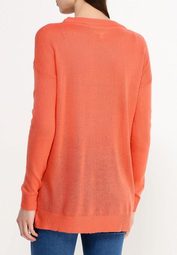 Пуловер Billabong U3JP01: изображение 5