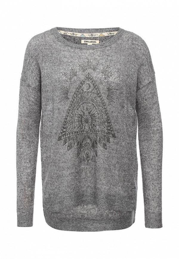 Пуловер Billabong U3JP01: изображение 2