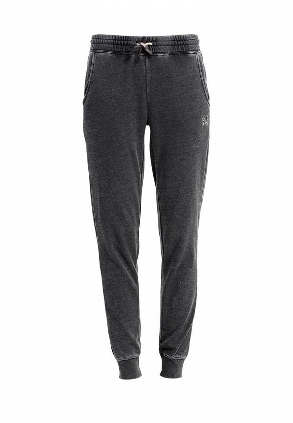 Женские спортивные брюки Billabong U3PV01: изображение 1