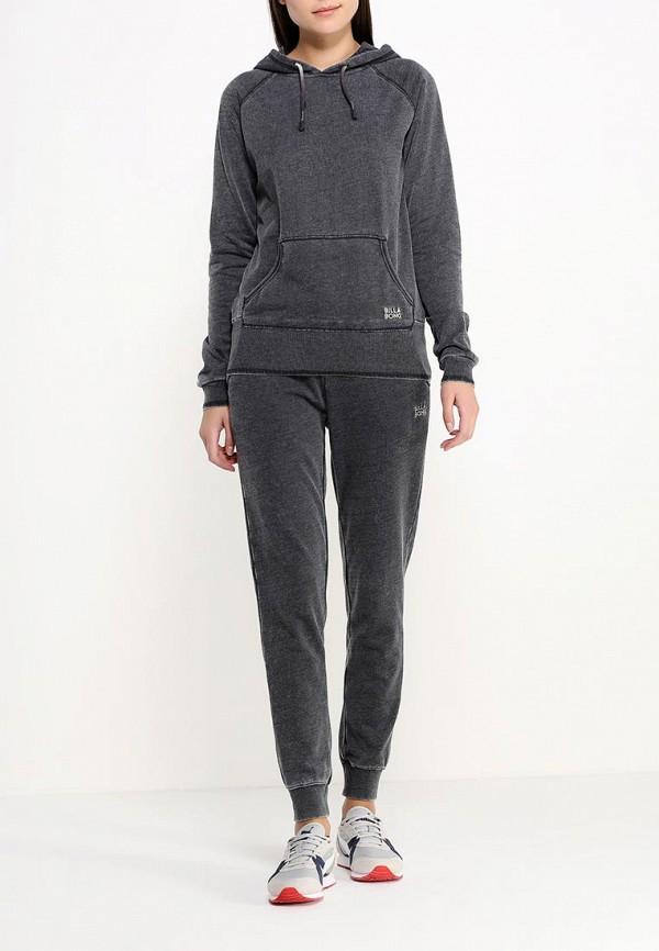Женские спортивные брюки Billabong U3PV01: изображение 2