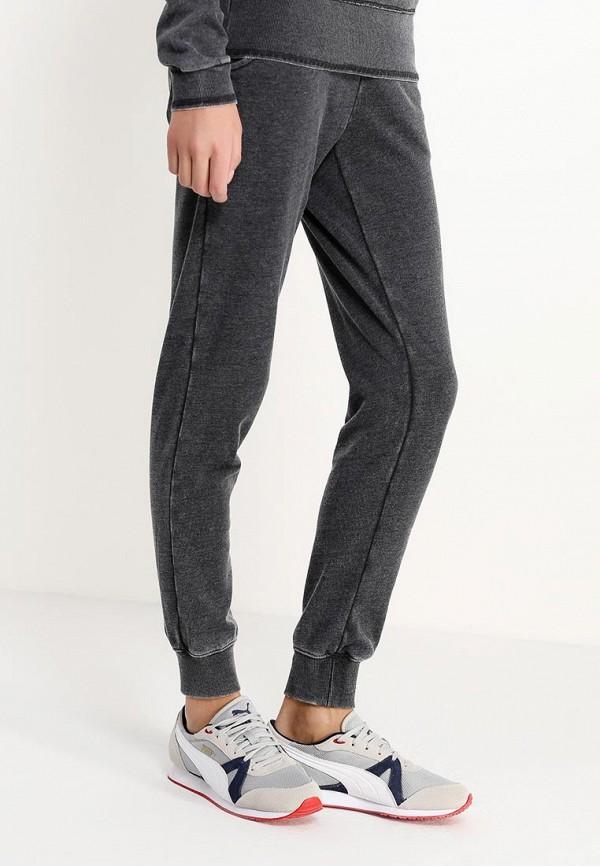 Женские спортивные брюки Billabong U3PV01: изображение 3