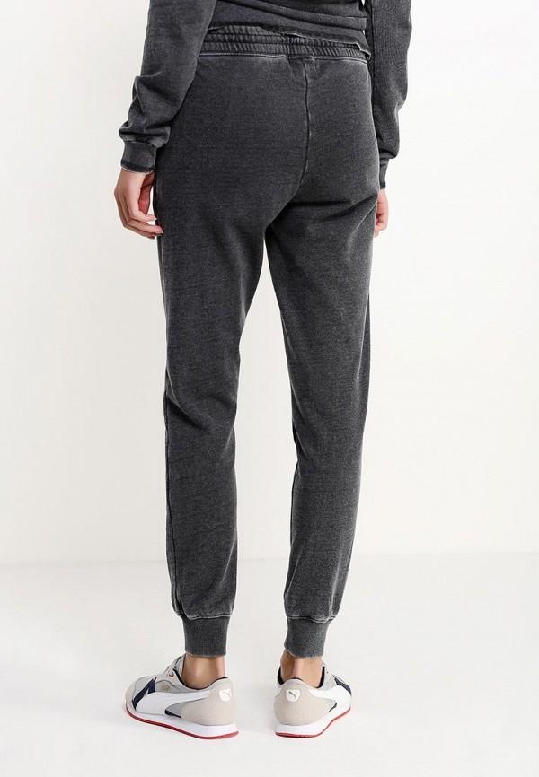 Женские спортивные брюки Billabong U3PV01: изображение 4