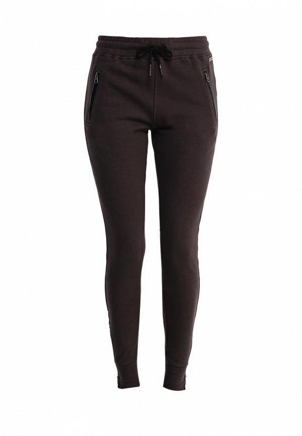 Женские спортивные брюки Billabong U3PV04: изображение 1