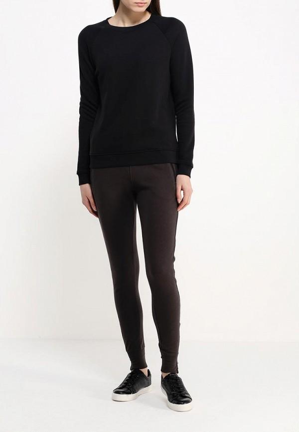 Женские спортивные брюки Billabong U3PV04: изображение 2