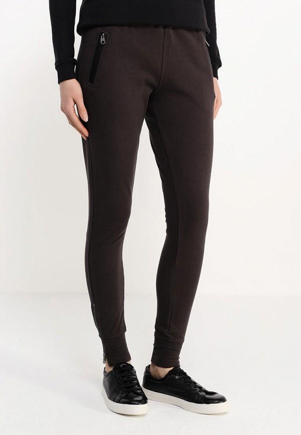 Женские спортивные брюки Billabong U3PV04: изображение 3