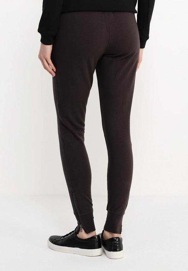 Женские спортивные брюки Billabong U3PV04: изображение 4