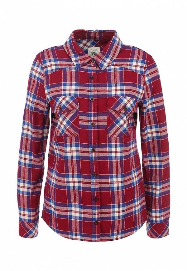 Рубашка Billabong U3SH02: изображение 1