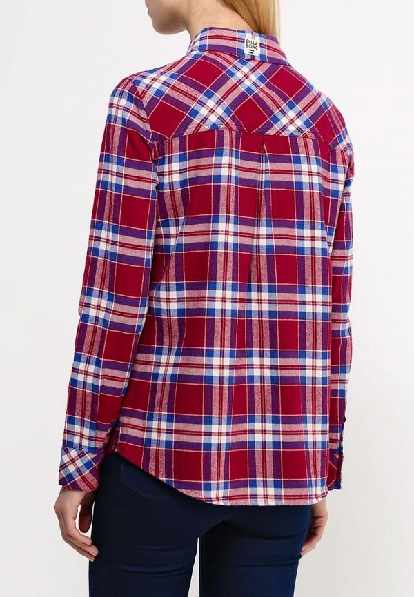 Рубашка Billabong U3SH02: изображение 4