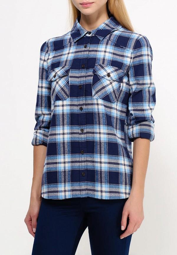 Рубашка Billabong U3SH02: изображение 3
