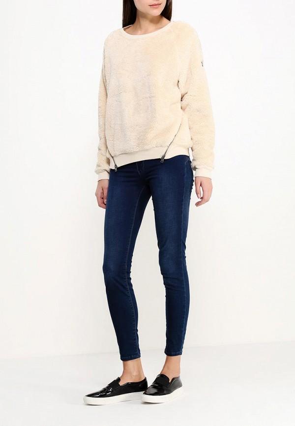 Пуловер Billabong U3WA04: изображение 2