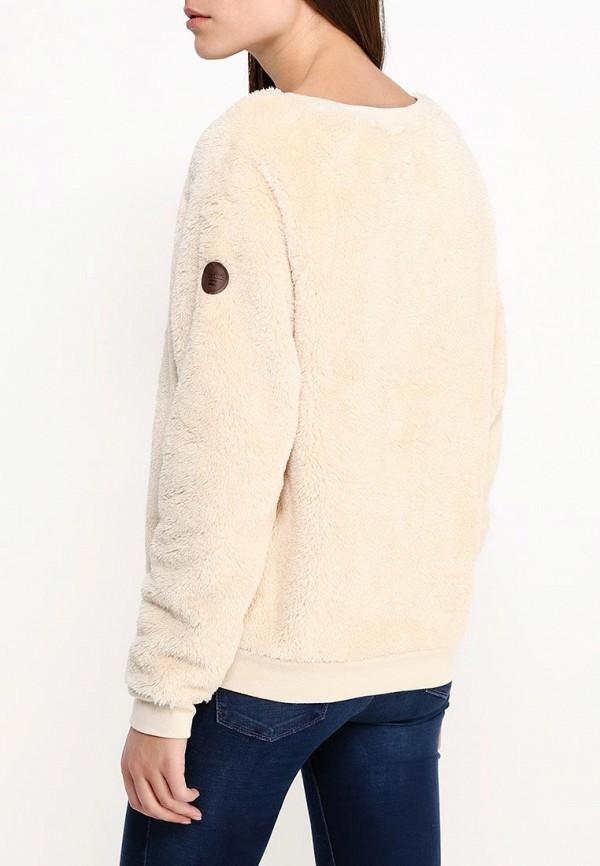 Пуловер Billabong U3WA04: изображение 4