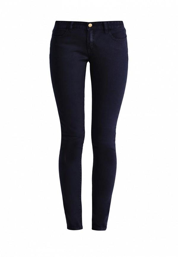 Женские зауженные брюки Billabong U3PT01