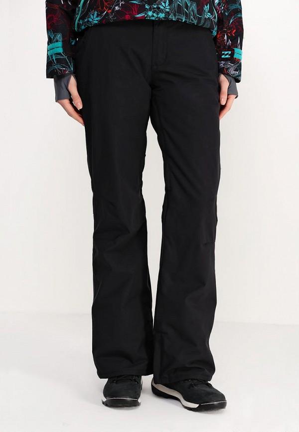 Женские утепленные брюки Billabong U6PF01: изображение 3