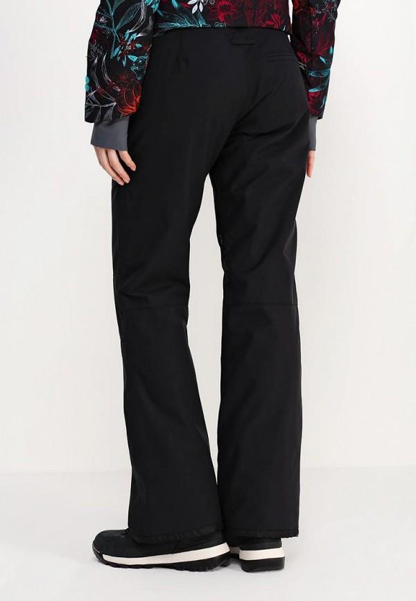 Женские утепленные брюки Billabong U6PF01: изображение 4